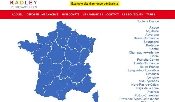 40000 Mont-de-Marsan